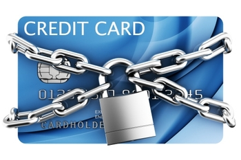 2014-02-12-creditcardhuffpost.jpg