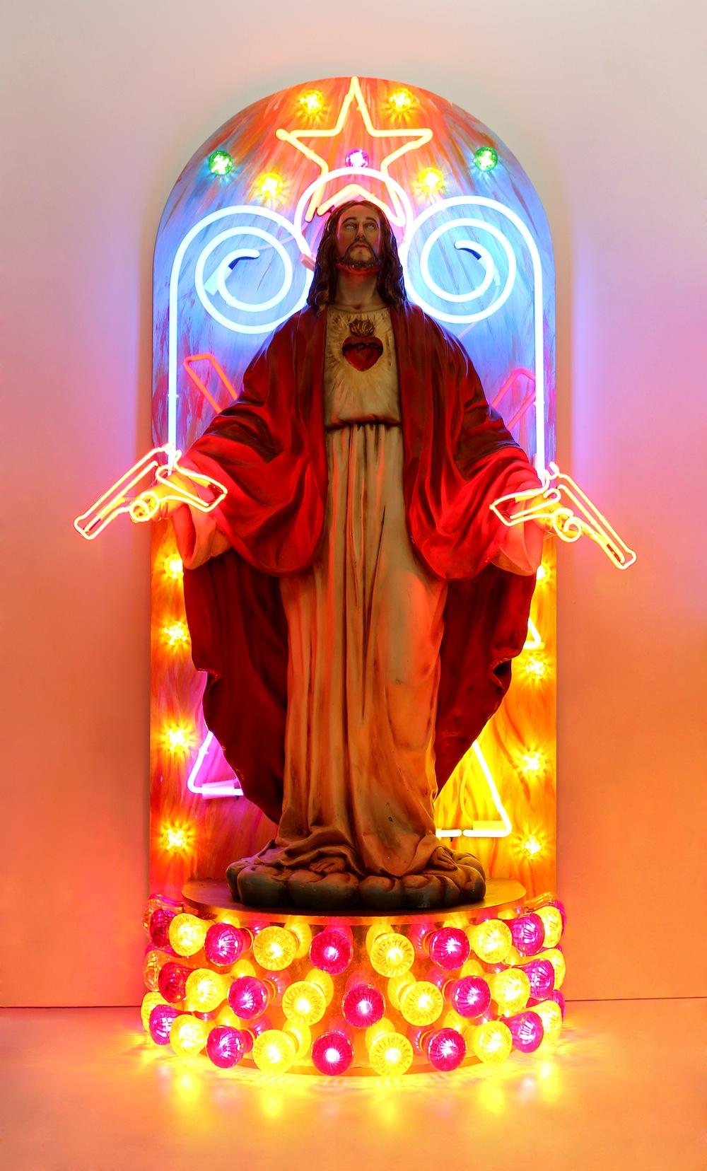 2014-02-12-jesus.jpg