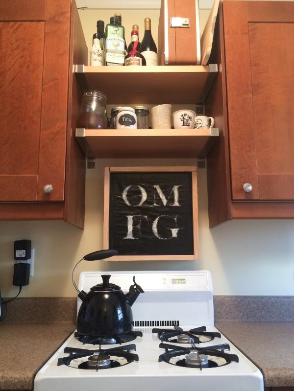 2014-02-12-kitchen.jpg