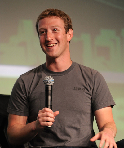 2014-02-12-markzuckerbergfeaturecolorcorrected.jpg
