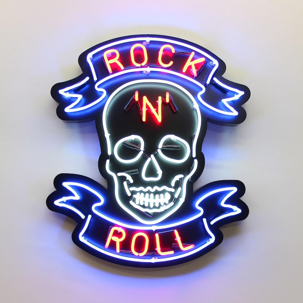 2014-02-12-rocknroll.jpg