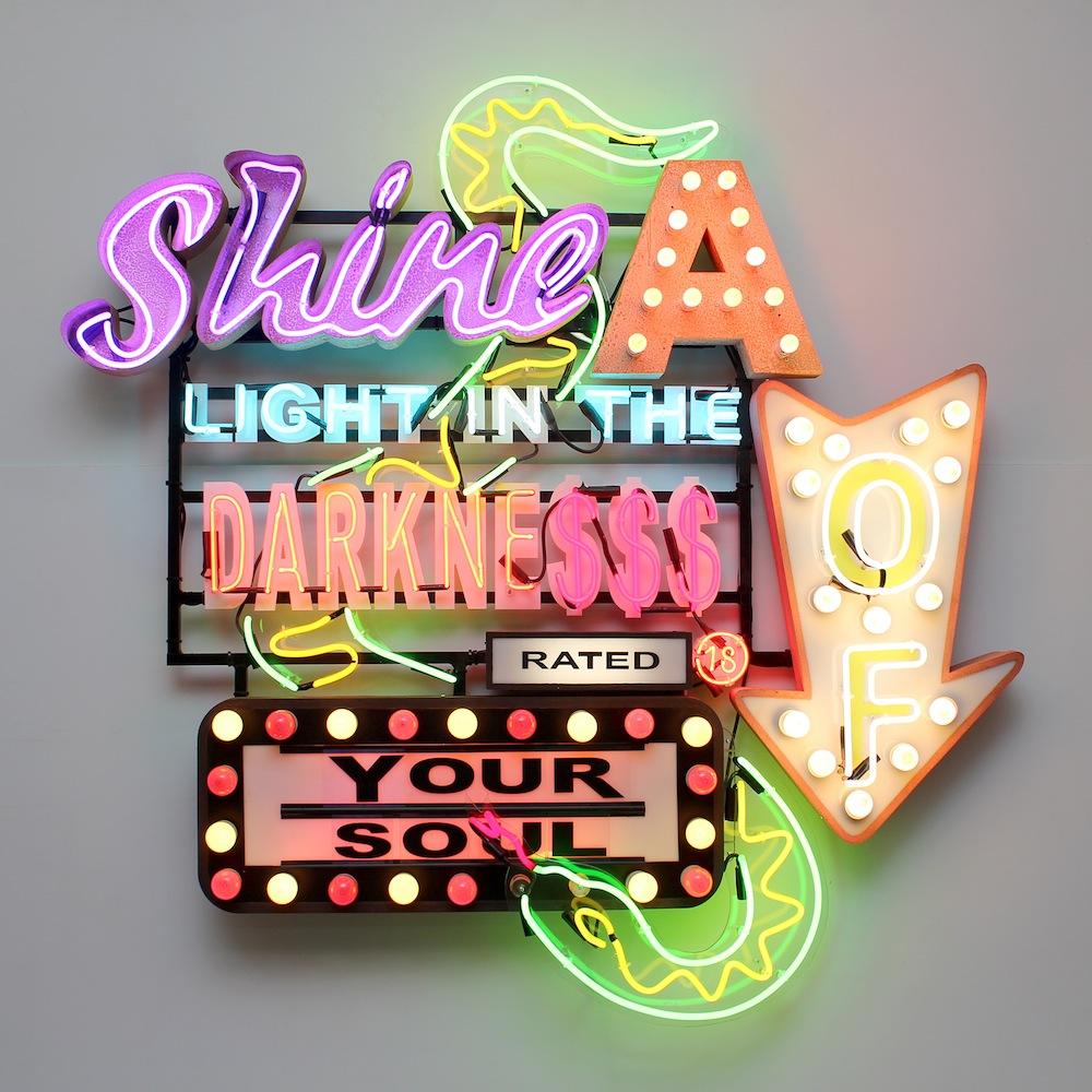 2014-02-12-shinealightinthedarkness.jpg