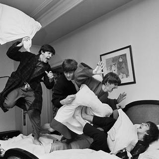 2014-02-13-BeatlesPillow.jpg