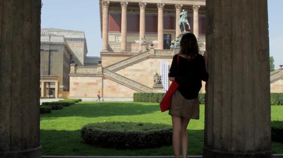 2014-02-13-BerlinSoniaMuseum.jpg