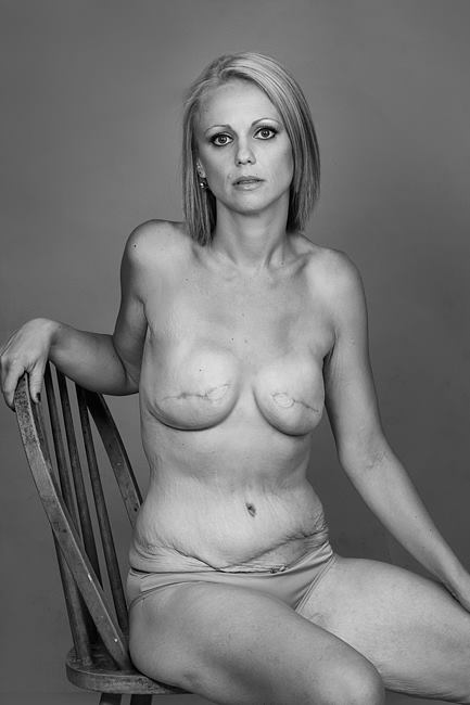 Naked Breast Picture 113