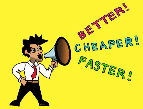 2014-02-13-BetterCheaperFasterORIG.JPG