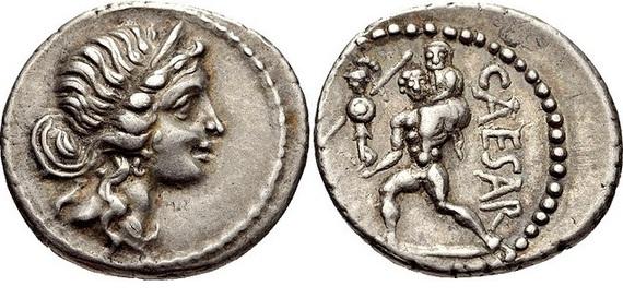 2014-02-13-Caesar.jpg