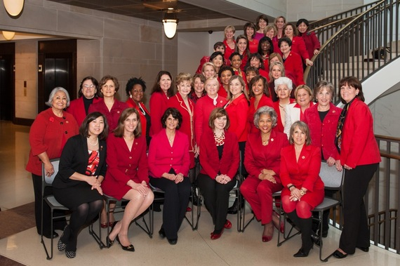 2014-02-13-CongressionalwomenGoRed.jpeg