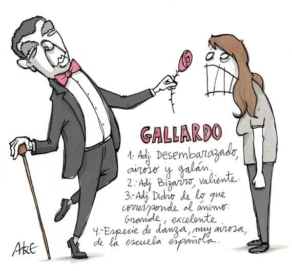 2014-02-13-Gallardo.jpg