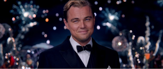 2014-02-13-Leo.jpg