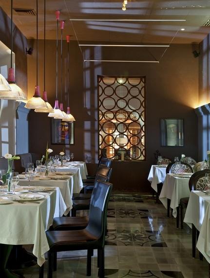 2014-02-13-Rosas_restaurant.jpg