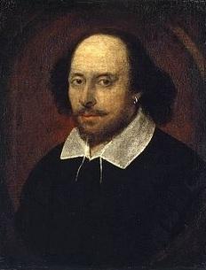 2014-02-13-Shakespeare.jpg