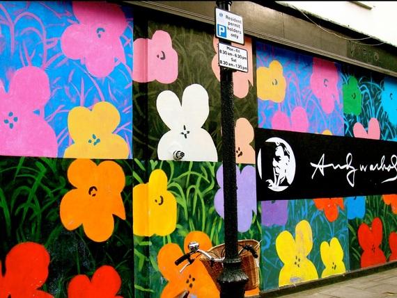2014-02-13-Warhol.jpg