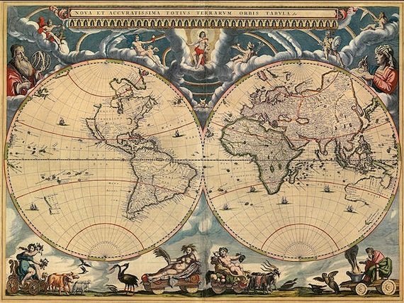 2014-02-13-Worldmap.jpg