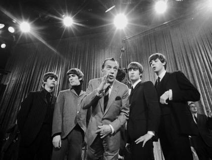 2014-02-13-beatles50th.jpg