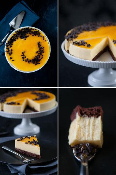 2014-02-13-cake_passion_mousse_quad.jpg