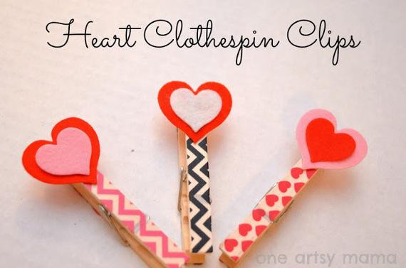 2014-02-13-clothespin.hair.clips.artsy.jpg