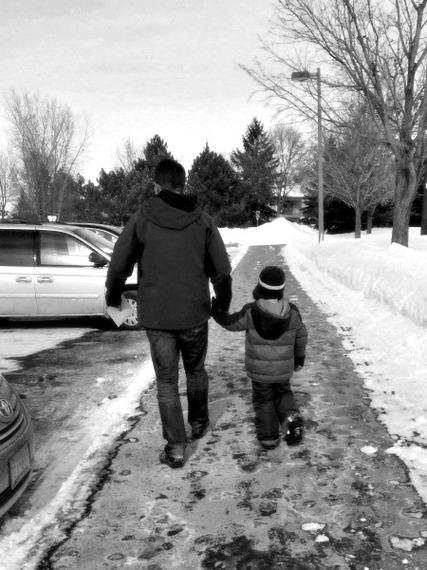 2014-02-13-dadwithson.jpg