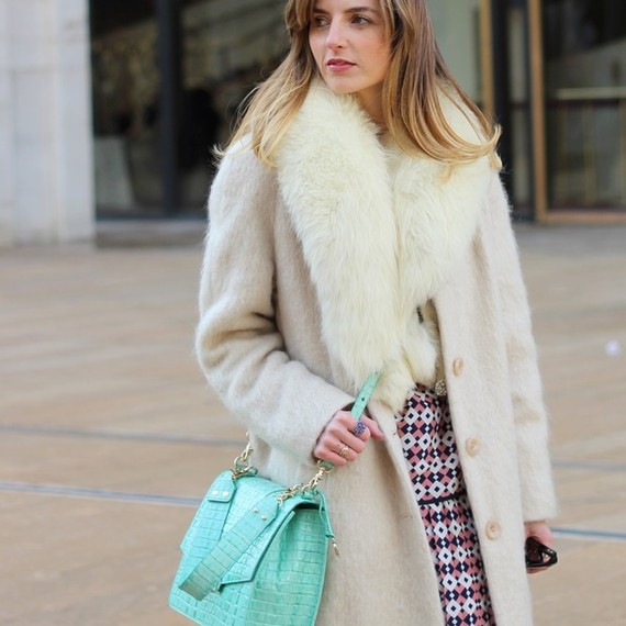 Street Chic: 5 NYFW Street Style Trends to Try