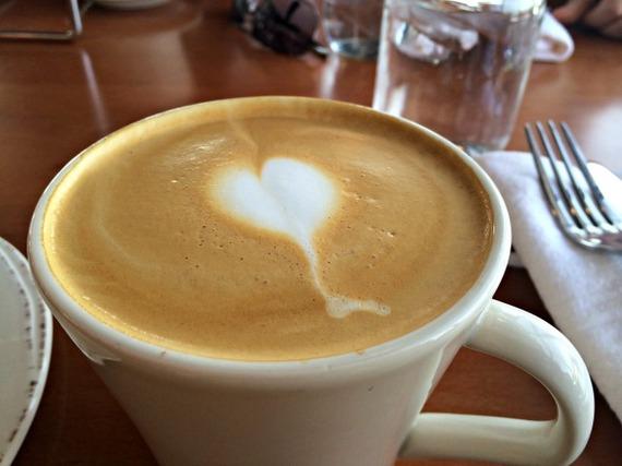 2014-02-13-latte.jpg
