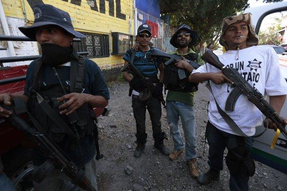 2014-02-13-mexico12.jpg