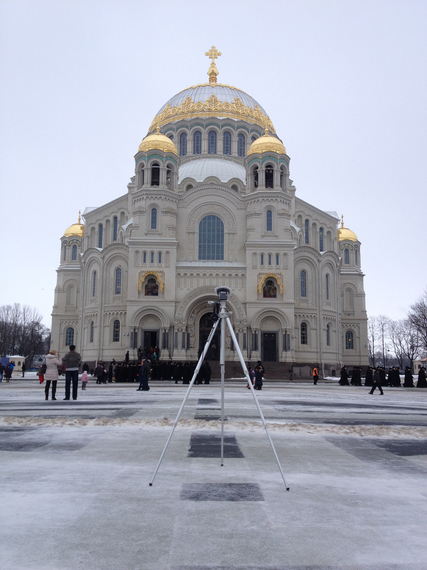 2014-02-13-naval_cathedral.JPG