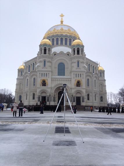 2014-02-13-naval_cathedral.JPG