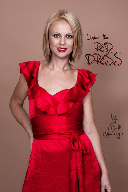 2014-02-13-reddress.jpg