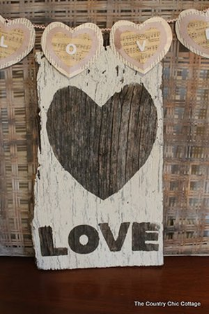 2014-02-13-rustic.love.plaque.jpg