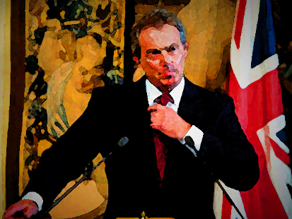 2014-02-13-tonyblairWatercolour_edited2.png