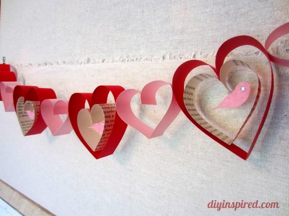 2014-02-13-valentine.garland.diyinspired.jpg
