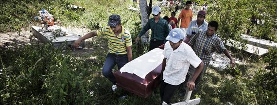 2014-02-14-2011_honduras_violence_BD1.jpg