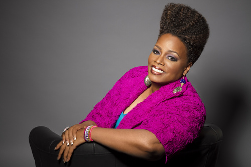 2014-02-14-DianneReeves_Credit_JerrisMadison.jpg
