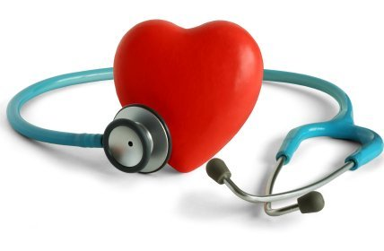 2014-02-14-HealthyHeart.jpg