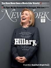 2014-02-14-HillarycoverHP.jpg