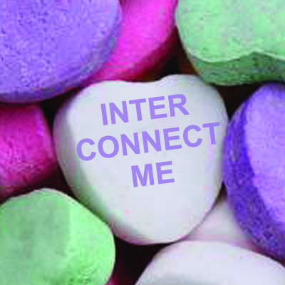 2014-02-14-InterconnectMeHeart.jpg