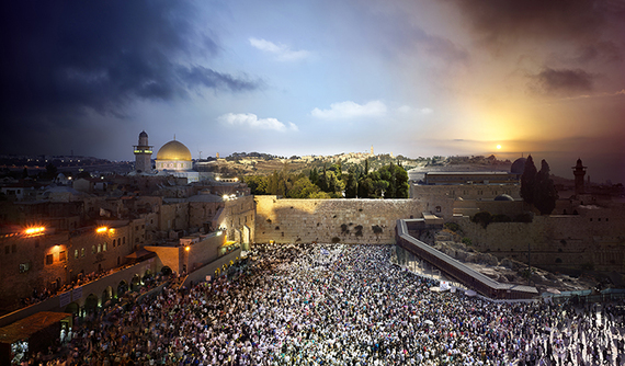 2014-02-14-StephenWilkesWesternWallJerusalem.jpg