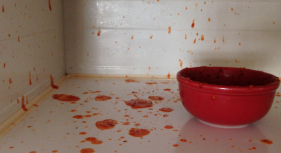 2014-02-14-TomatoSauce.png