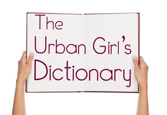 2014-02-14-Urbangirlsdictionary2.jpg