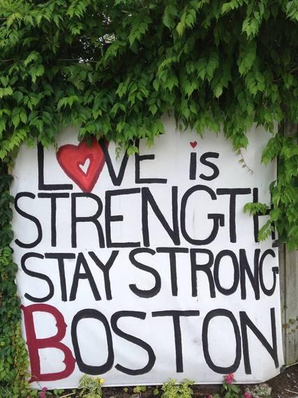 2014-02-14-boston.jpg
