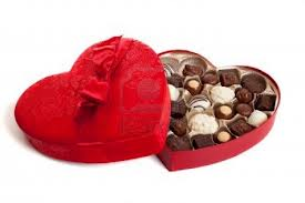2014-02-14-candyvalentine.png