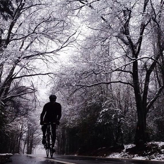 2014-02-14-olivier_blanchard.jpg