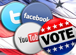 2014-02-14-socialmediapolitical260.jpg