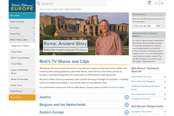 2014-02-14-tvscreen.jpg