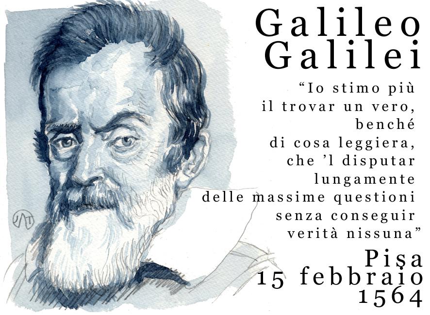 2014-02-15-Galilei.jpg