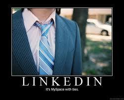 2014-02-15-LinkedIn1.jpg