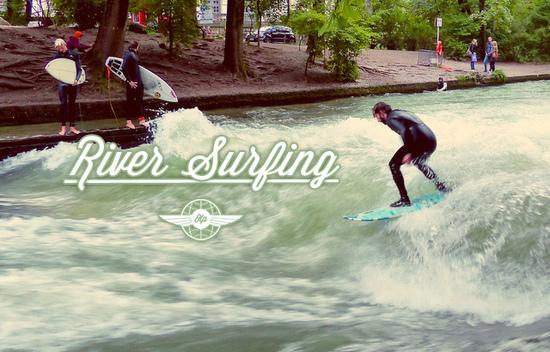2014-02-15-riversurfing1.jpg