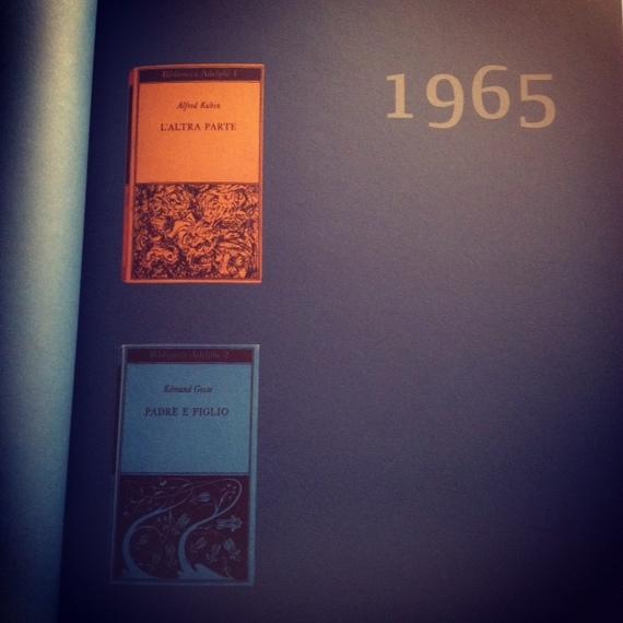 2014-02-16-1965.JPG