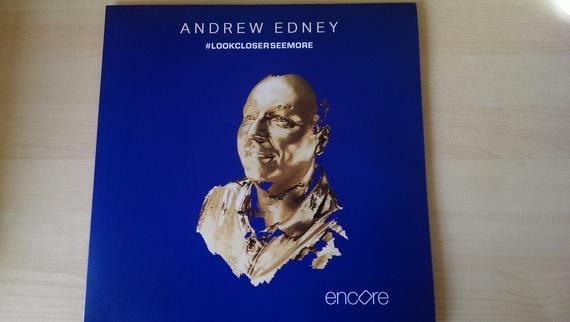 2014-02-16-AEEncorealbumcover.jpg