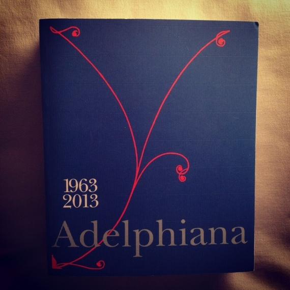 2014-02-16-Adelphiana.JPG